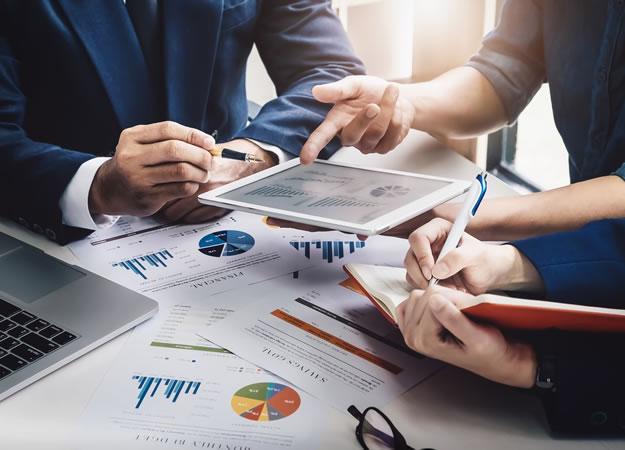 Financial_Meeting